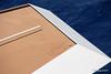 Roof Stb bridge Wing MSC MERAVIGLIA PDM 06-07-2017 12-52-53