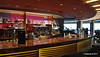 Topsail Lounge Bar MSC Yacht Club MSC MERAVIGLIA PDM 07-07-2017 08-51-14