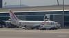 Air Europa 737 EC-LXV BCN PDM 07-07-2017 14-47-20