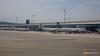 Lufthansa A321 D-AIRK Vueling A320 EC-MKO Air Europa 737 EC-LXV BCN PDM 07-07-2017 14-47-15