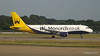 Monarch A320 G-OZBW LGW PDM 07-07-2017 16-58-20