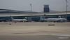 Lufthansa A321 D-AIDD Vueling A320 EC-MBL BCN PDM 07-07-2017 14-47-28