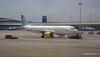 Vueling A320 EC-HTD BCN PDM 07-07-2017 14-47-39