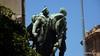 War Memorial Via G Garibaldi y Via Consolato del Mare Messina PDM 04-07-2017 11-04-01