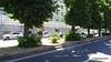 Via G Garibaldi Messina PDM 04-07-2017 11-01-21