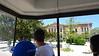 Town Hall Palazzo Zanca Via G Garibaldi Messina PDM 04-07-2017 11-02-57