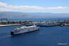 SCILLA inbound Messina PDM 04-07-2017 11-50-17