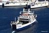 FATA MORGANA inbound Messina PDM 04-07-2017 15-59-10