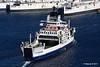 FATA MORGANA inbound Messina PDM 04-07-2017 15-59-09