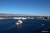 FATA MORGANA inbound Messina PDM 04-07-2017 15-59-04