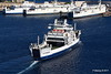 FATA MORGANA inbound Messina PDM 04-07-2017 15-59-07