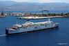 SCILLA inbound Messina PDM 04-07-2017 11-49-45
