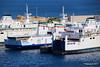 VILLA MESSINA SCILLA Messina PDM 04-07-2017 14-53-53