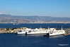 LOGUDORO VILLA SCILLA Messina PDM 04-07-2017 15-45-10