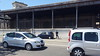 Disused Buildings Via Luigi Rizzo behind Customs House Messina PDM 04-07-2017 11-03-45