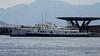 ALA PATRIZIA tug MASSIMO UGO MARIA Naples PDM 03-07-2017 12-57-26c