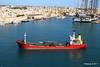 SANTA ELENA Valletta PDM 05-07-2017 15-28-39