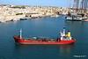 SANTA ELENA Valletta PDM 05-07-2017 15-28-40