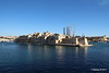 The Grand Harbour Valletta PDM 05-07-2017 17-02-23