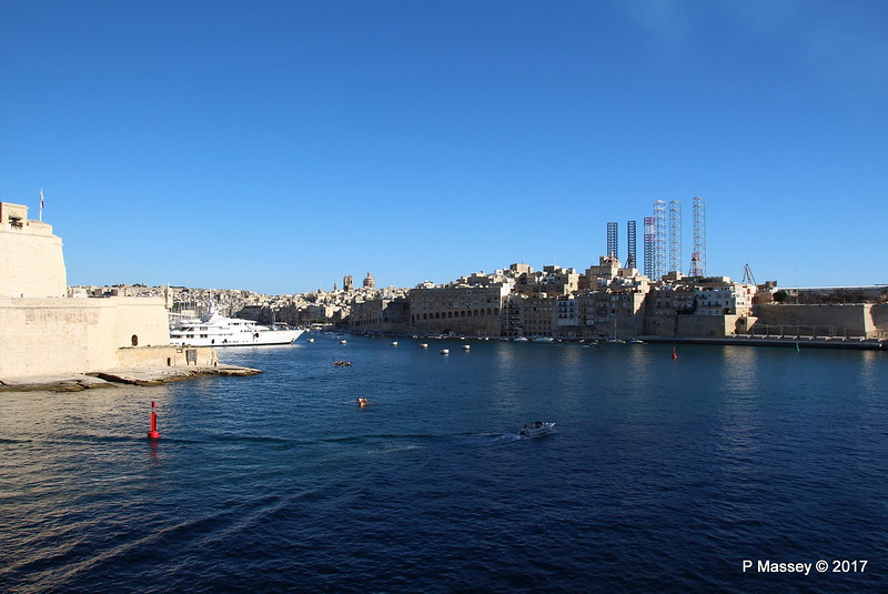 The Grand Harbour Valletta PDM 05-07-2017 17-03-09