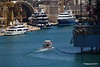 ANTONIA HANA SOLANDGE GOLDEN SHADOW Malta Shipyard Valletta PDM 05-07-2017 13-03-17