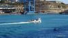 MAREBLU Fisheries Support Valletta PDM 05-07-2017 16-08-53