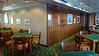 Card Room Lido Deck 7 Stb BOUDICCA PDM 07-12-2017 08-14-45