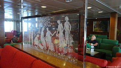Glass Panel Library Bookmark café BOUDICCA 11-12-2017 13-28-46