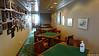 Card Room Wall of Fame Lido Deck 7 BOUDICCA PDM 07-12-2017 08-14-54