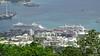 AIDAaura BOUDICCA Victoria Mahé Seychelles 06-12-2017 10-24-15