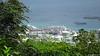 BOUDICCA Victoria Mahé Seychelles 06-12-2017 10-23-21