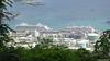 AIDAaura BOUDICCA Victoria Mahé Seychelles 06-12-2017 10-23-50