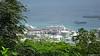 BOUDICCA Victoria Mahé Seychelles 06-12-2017 10-23-22