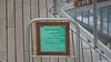 Whirlpool Rules BOUDICCA 10-12-2017 08-44-38