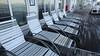 Promenade Deck 7 Stb BOUDICCA PDM 07-12-2017 08-13-42