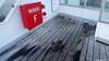 Stb Promenade Deck 7 BOUDICCA PDM 07-12-2017 08-12-47