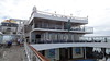 Aft Lounge Deck 6 to Marquee Deck 9 BOUDICCA 10-12-2017 08-49-09
