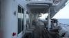 Promenade Deck 7 Stb BOUDICCA PDM 07-12-2017 08-14-00