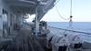 Promenade Deck 7 Stb BOUDICCA PDM 07-12-2017 08-14-02