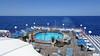 Marquee Deck 9 Pool Aft BOUDICCA 08-12-2017 13-45-37