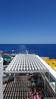 Aft BOUDICCA Sun Deck 10 port down 08-12-2017 12-06-08