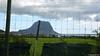 le Morne Mauritius 01-12-2017 13-06-59