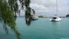 Ferry & Tender Jetty Baie Ste Anne Praslin 04-12-2017 15-37-43
