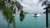 Ferry & Tender Jetty Baie Ste Anne Praslin 04-12-2017 15-37-38