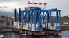 ZOURITE Jackup for Coastal Highway Viaduct Construction Port Reunion 12-12-2017 17-25-59