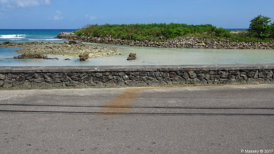 Bel Ombre Treasure & Heritage Site Mahé Seychelles 06-12-2017 09-55-47