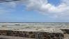 Anse Aux Pins Mahé Seychelles 06-12-2017 13-22-05