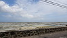 Anse Aux Pins Mahé Seychelles 06-12-2017 13-22-07