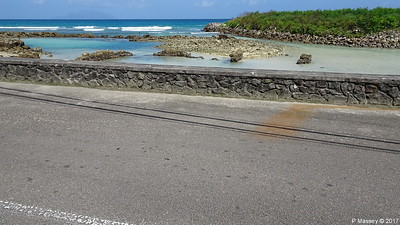 Bel Ombre Treasure & Heritage Site Mahé Seychelles 06-12-2017 09-55-49