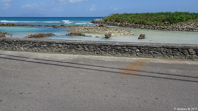 Bel Ombre Treasure & Heritage Site Mahé Seychelles 06-12-2017 09-55-46